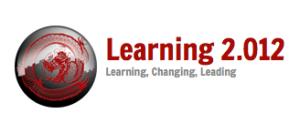 Learning-2.012-Logo-Tagline