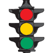 stoplight---graphic