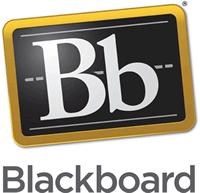 Bb_Logo
