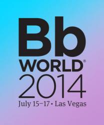 bbworld